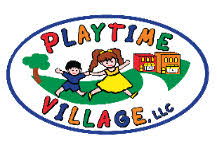 Playtime Village Logo