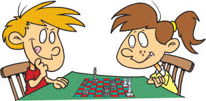 Free Chess Lessons For Kids
