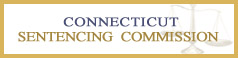Connecticut Sentencing Commission