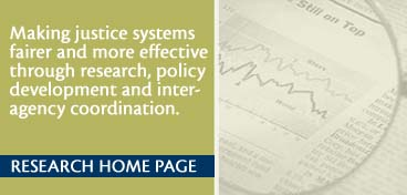 Research Home Page